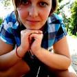 Profilový obrázek lucias620