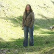Profilový obrázek Lucias80