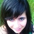 Profilový obrázek Luciasek146