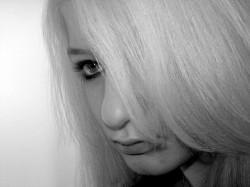 Profilový obrázek Luciashek