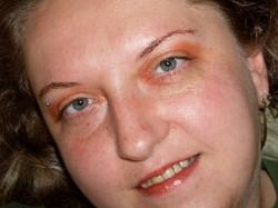 Profilový obrázek Lucias Svobodova