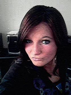 Profilový obrázek Lucia.tatranka