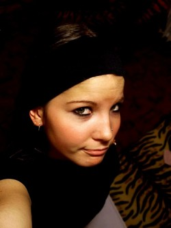 Profilový obrázek Lucid.Nightmare