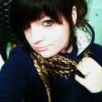 Profilový obrázek Lucie59