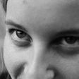 Profilový obrázek Libuše Flekoctová