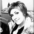 Profilový obrázek Lucie.Cabova
