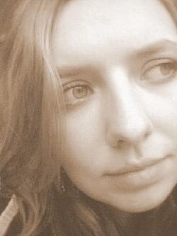 Profilový obrázek Luci
