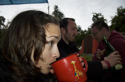 Profilový obrázek Lucie Lentilčí
