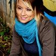Profilový obrázek Lucie.miny