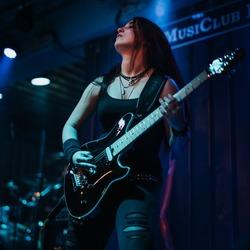 Profilový obrázek LucyZ