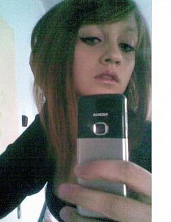 Profilový obrázek _luciFUCK