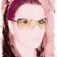 Profilový obrázek Luciiia