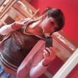 Profilový obrázek LuCiIiNkA