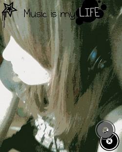 Profilový obrázek Lucinka