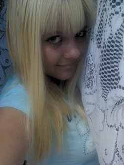 Profilový obrázek ....LuCiiNkA....