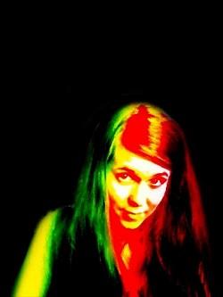 Profilový obrázek halucinka