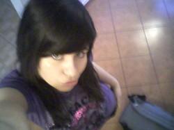 Profilový obrázek Lucík14