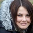 Profilový obrázek lucíkq