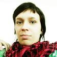 Profilový obrázek LucikR