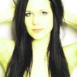 Profilový obrázek .:Lucinka:.