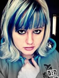 Profilový obrázek LucinkaA94