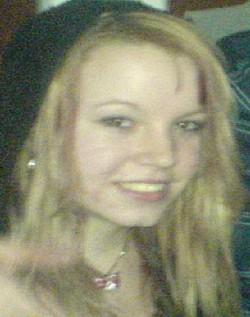 Profilový obrázek LucíŠ Binousek