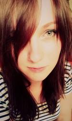 Profilový obrázek Lucisik