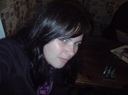 Profilový obrázek Lucka 2S