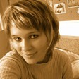 Profilový obrázek Lucka511
