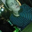 Profilový obrázek Lucka