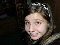 Profilový obrázek Lucy.p