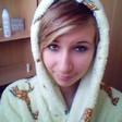 Profilový obrázek Lakynka :)