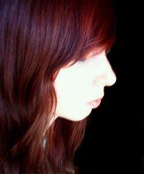 Profilový obrázek LucLM