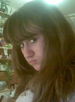 Profilový obrázek _LuC!nK@_:o)