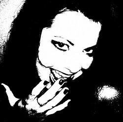 Profilový obrázek Lucy Beer