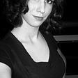 Profilový obrázek Lucy Králová