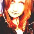 Profilový obrázek Lucy-fuk