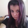 Profilový obrázek LucyIbanez