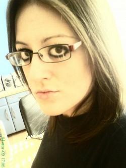 Profilový obrázek LuCyiNkA