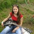 Profilový obrázek Lucy Inspiro
