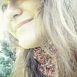 Profilový obrázek Lucyisshy