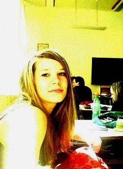 Profilový obrázek Lůcynkaa