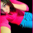 Profilový obrázek •LuCynKá_NiCoLkÁ•