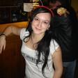 Profilový obrázek Lucys_bad_habit