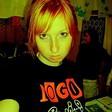 Profilový obrázek Lucyska