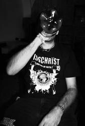 Profilový obrázek Luděk NB