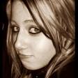 Profilový obrázek LuDra