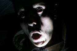 Profilový obrázek Ludwiček