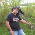 Profilový obrázek Lukaaaasek