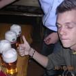 Profilový obrázek Lukas_17
